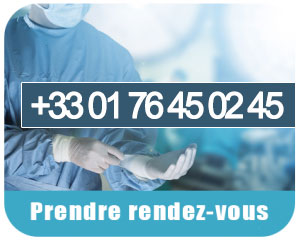 devis sejour medical Tunisie